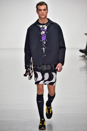 Bobby Abley FW 2016 London (5)