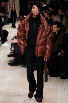 Burberry FW 2016 London (27)