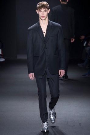 Calvin Klein FW 16 Milan (20)