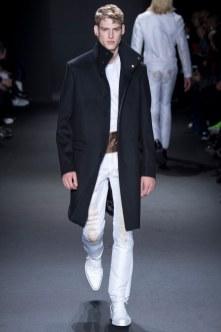 Calvin Klein FW 16 Milan (3)