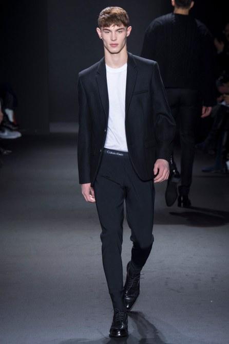 Calvin Klein FW 16 Milan (39)