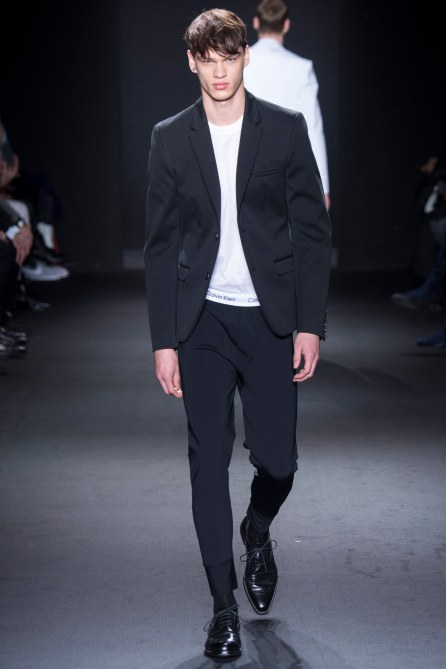 Calvin Klein FW 16 Milan (41)
