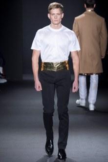 Calvin Klein FW 16 Milan (8)