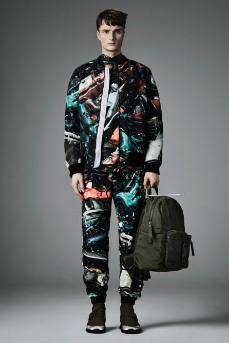 christopher-kane-fall-2016-menswear-25
