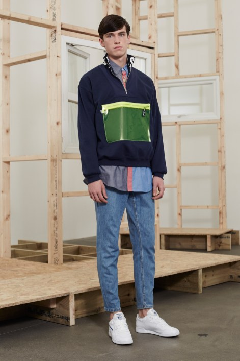 christopher-shannon-AW16-26