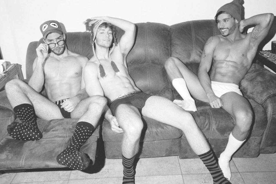 DANIEL, REY AND JONATHAN BY LUIS DE LA LUZ (7)