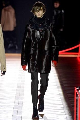 Dior Hommes FW 16 Paris (31)