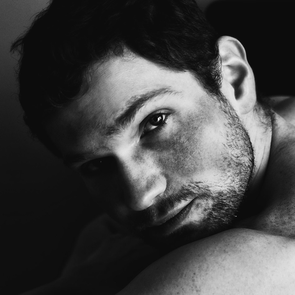 Justin M. by ArtPolePhotography (4)