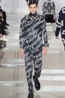 Louis Vuitton FW16 Paris (35)