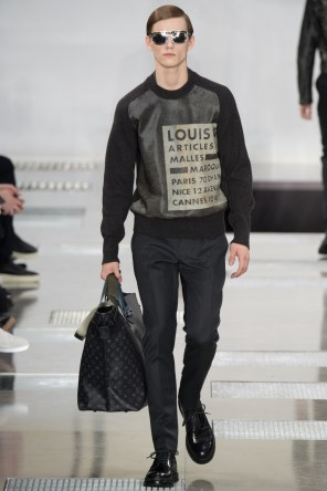 Louis Vuitton FW16 Paris (5)