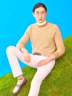 maison-kitsune-menswear-fall-2016-lookbook-03