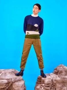 maison-kitsune-menswear-fall-2016-lookbook-10