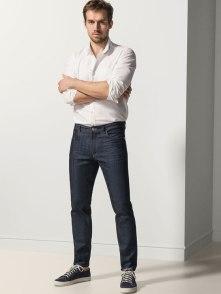 Massimo Dutti Men Essentials (3)