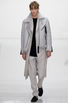 Matthew Miller FW 2016 London (4)
