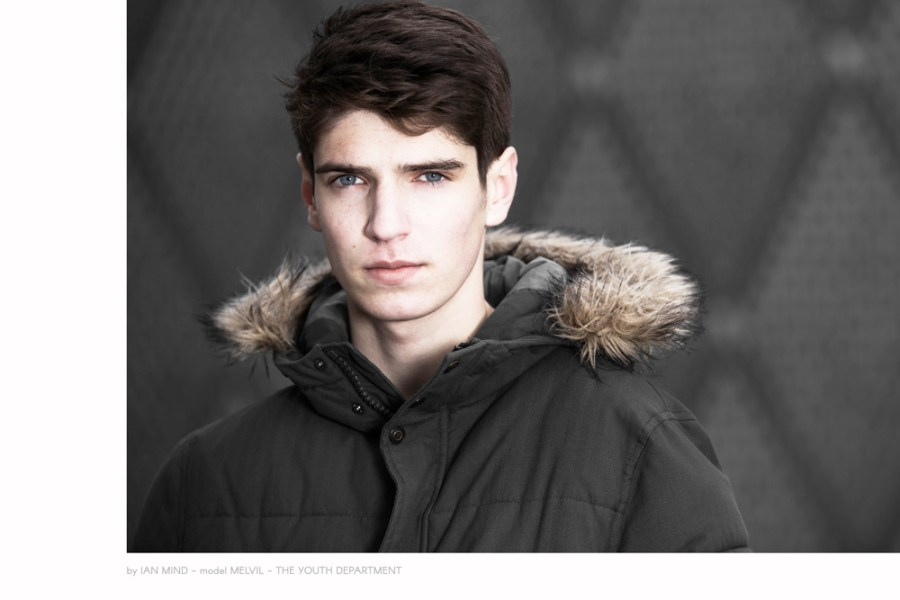 MELVIL _ THE YOUTH DEPARTMENT Exclusive for FASHIONABLY MALE (4)