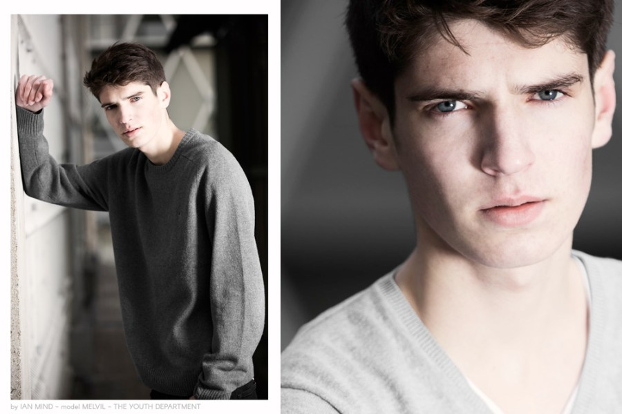 MELVIL _ THE YOUTH DEPARTMENT Exclusive for FASHIONABLY MALE (6)