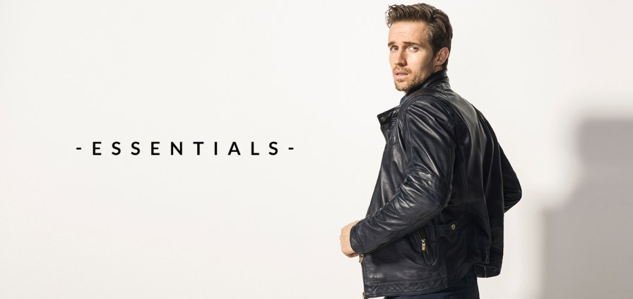 men_essentials_web