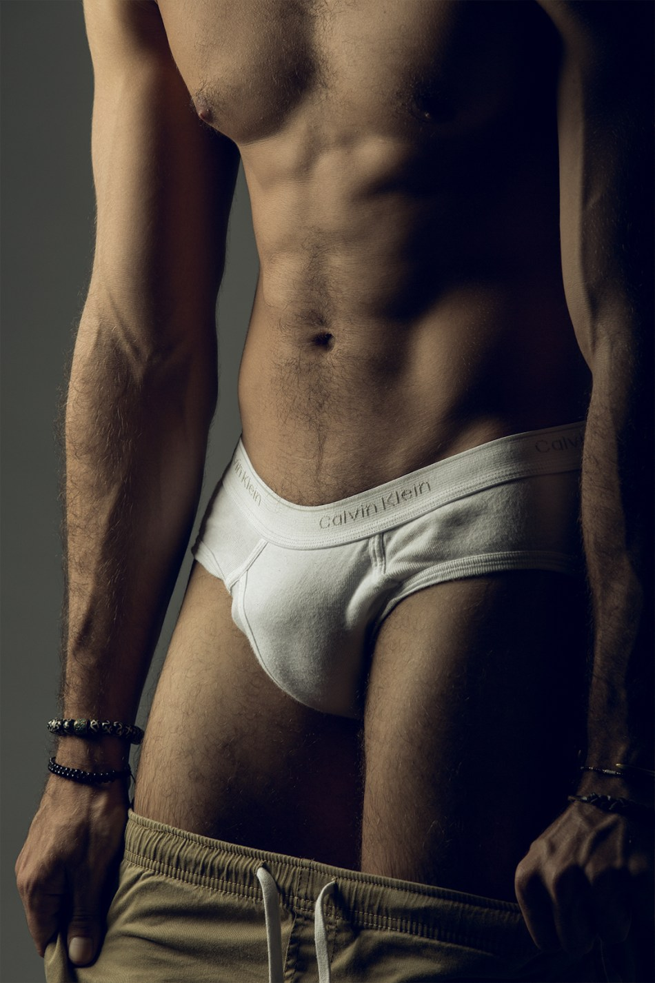 Miguel X Angel Ruiz Photography - Fashionably Male-4795