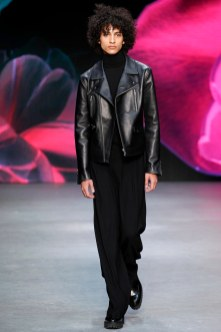 Tiger of Sweden FW 2016 LONDON (9)
