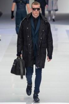 Versace FW 16 Milan (29)