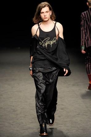 Vivienne Westwood FW 16 Milan (31)