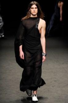 Vivienne Westwood FW 16 Milan (36)