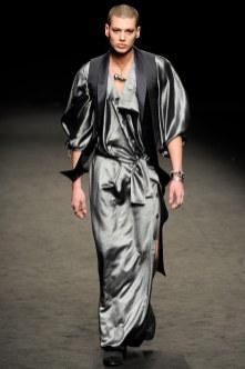Vivienne Westwood FW 16 Milan (37)