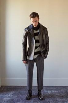 02-john-galliano-menswear-fall-2016