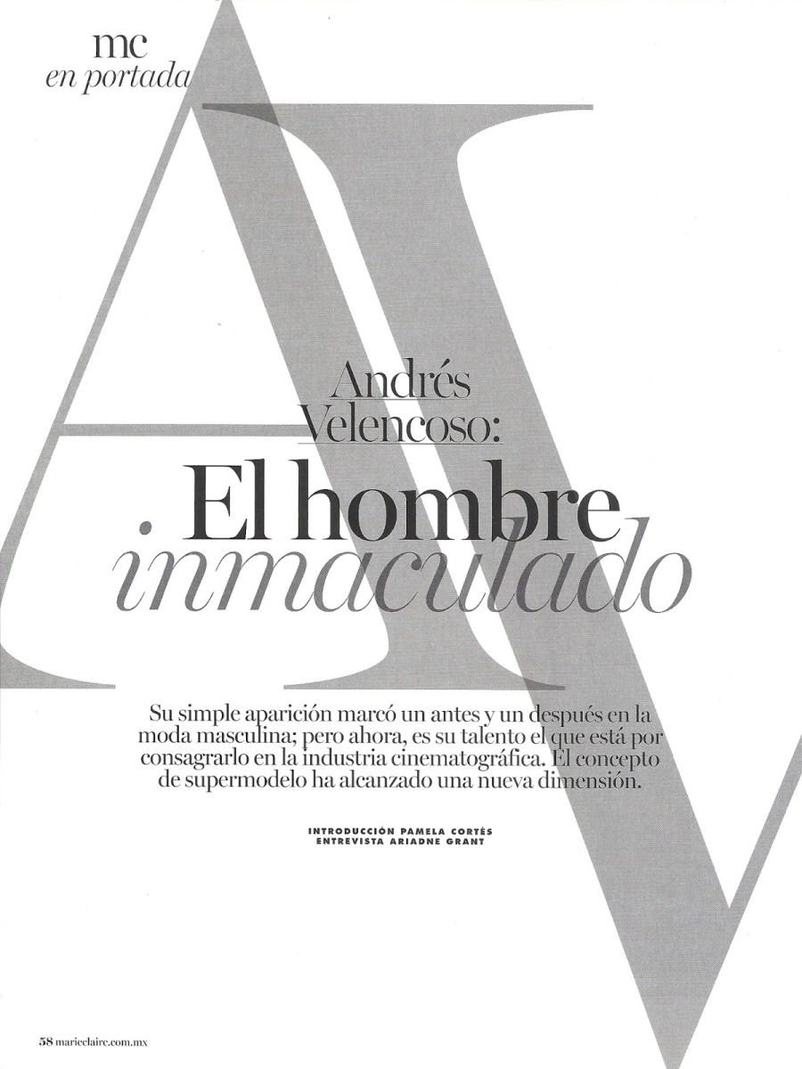 andres_velencoso_marie_claire_mexico_04