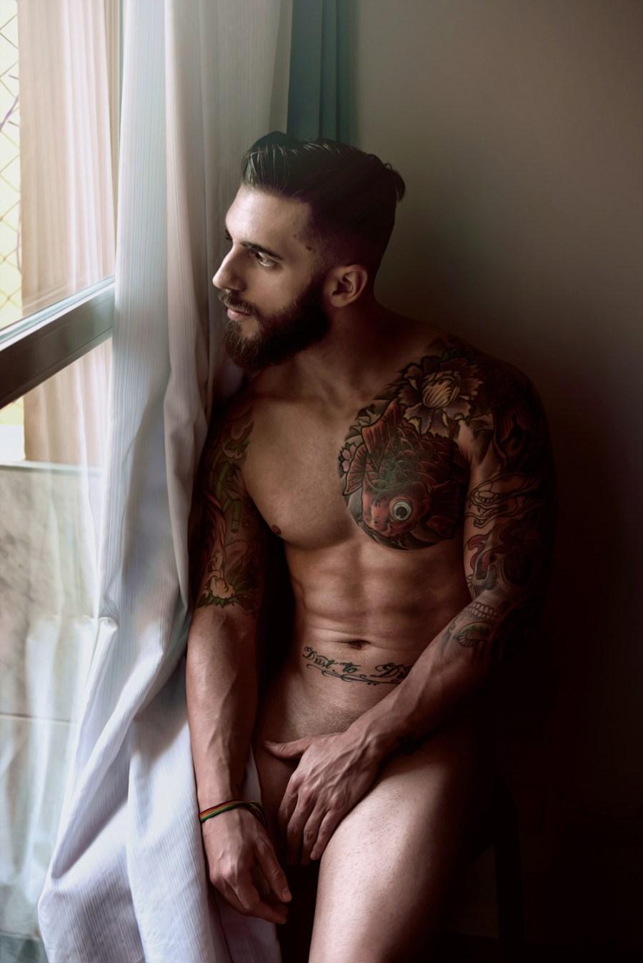 Carlos Kael (7)