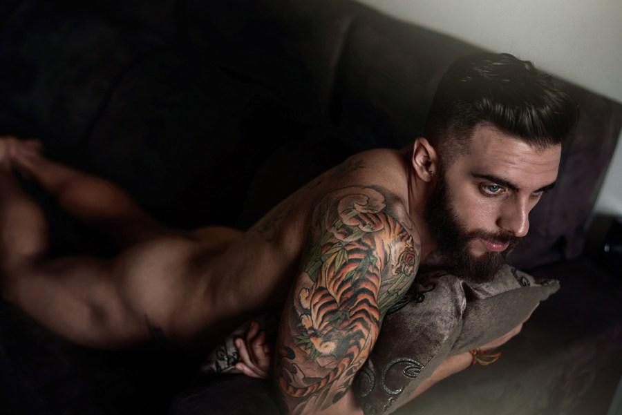 Carlos Kael (8)