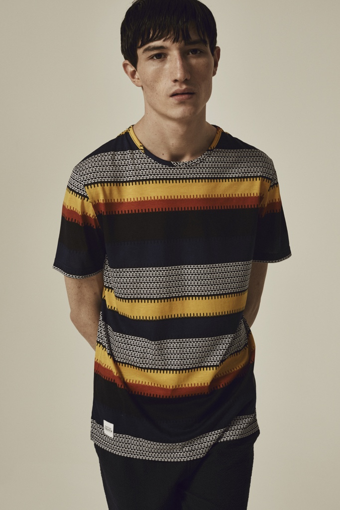 #CLIENTSTYLE NATIVE YOUTH SS:16 COLLECTION (4)