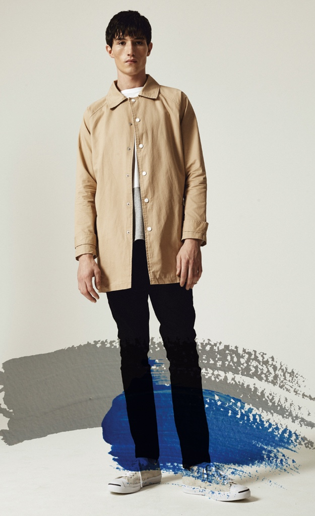 #CLIENTSTYLE NATIVE YOUTH SS:16 COLLECTION (5)