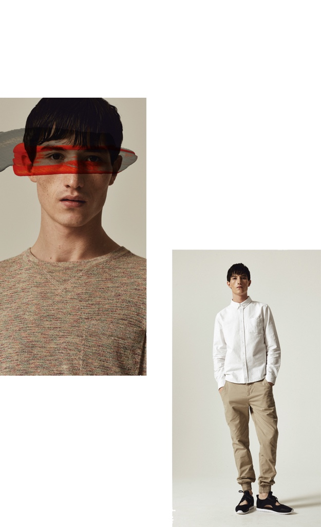 #CLIENTSTYLE NATIVE YOUTH SS:16 COLLECTION (6)