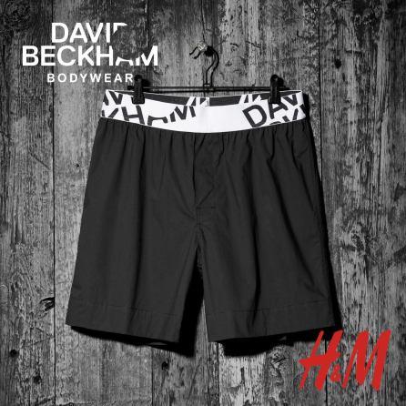 David Beckham Bodywear (11)