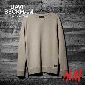 David Beckham Bodywear (13)