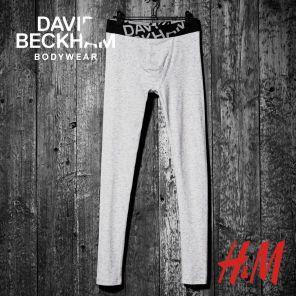 David Beckham Bodywear (14)