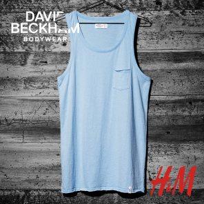 David Beckham Bodywear (7)