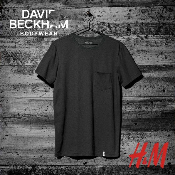 David Beckham Bodywear (9)