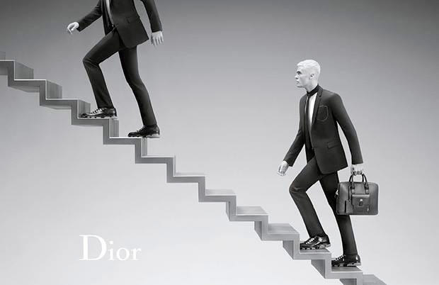 Dior Homme Spring:Summer 2016 Campaign (7)
