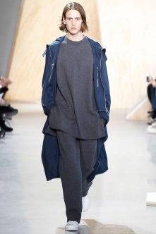 Lacoste FW Menswear 2016 (14)