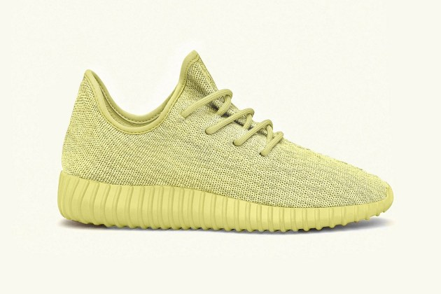 new-yeezy-boost-350-colorway-mock-ups-4