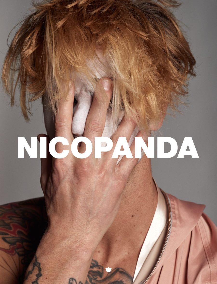 Nicola Formichetti 03