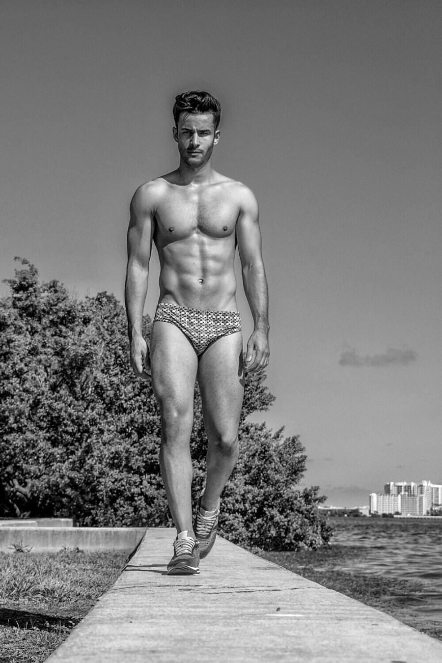 Renato Freitas by Ivan Sanchez (11)