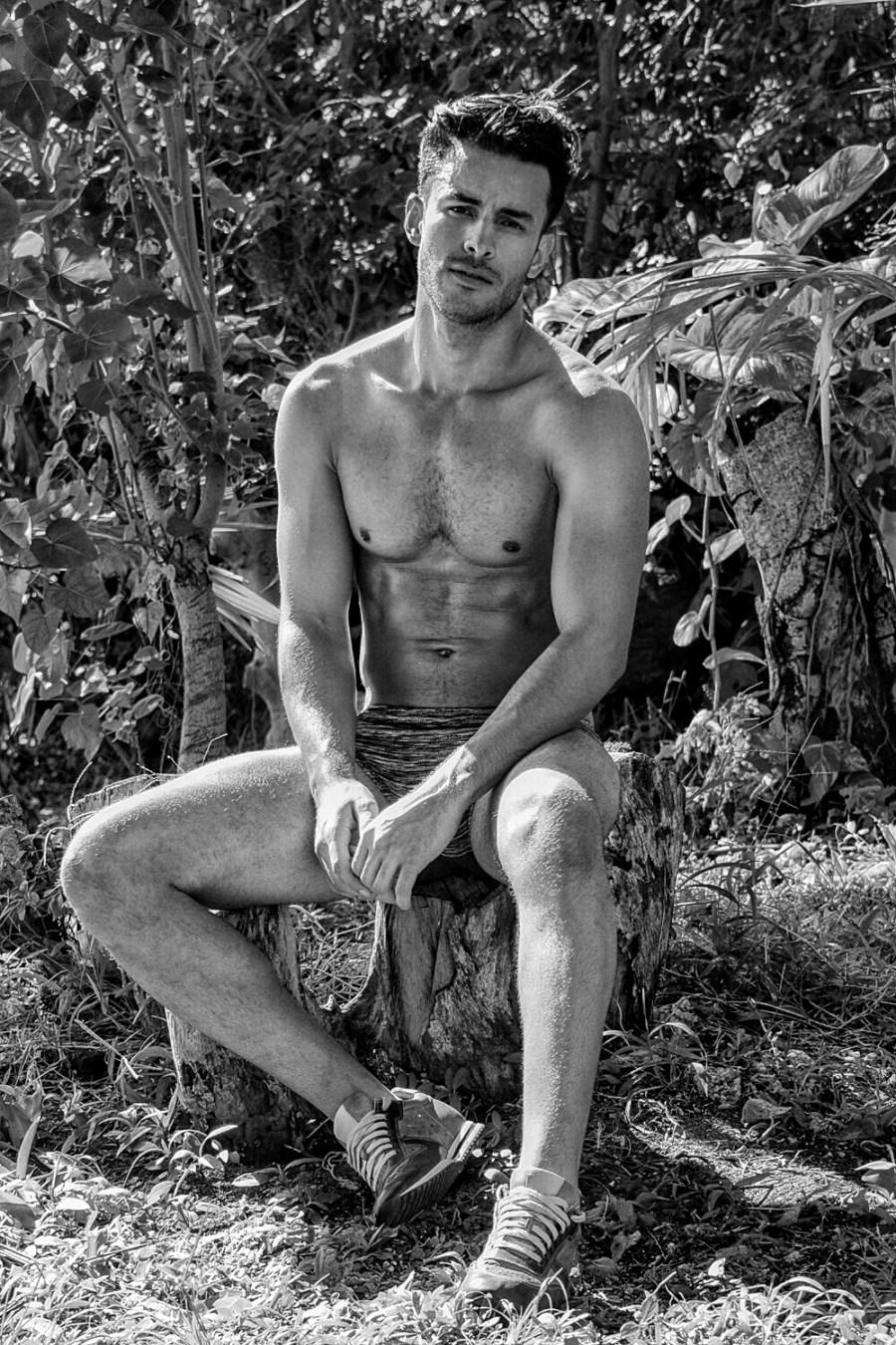 Renato Freitas by Ivan Sanchez (5)