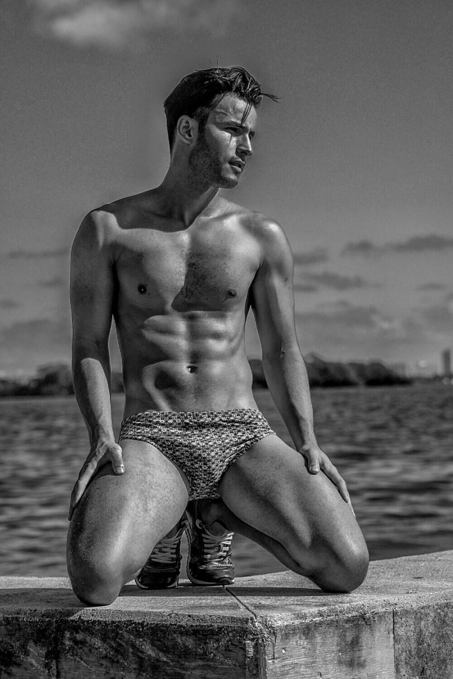 Renato Freitas by Ivan Sanchez (8)