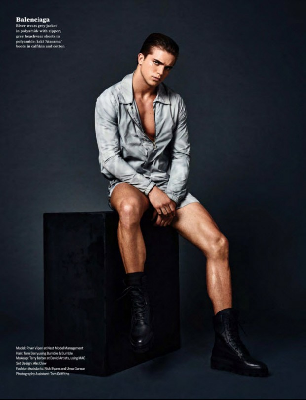 RIVER VIIPERI FOR ATTITUDE THE STYLE ISSUE (8)