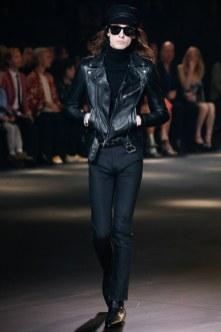 Saint Laurent FW 2016 Menswear (4)