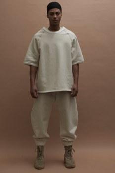 Yeezy Season 3 FW 2016 Menswear (14)