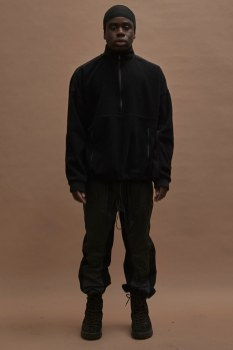 Yeezy Season 3 FW 2016 Menswear (8)